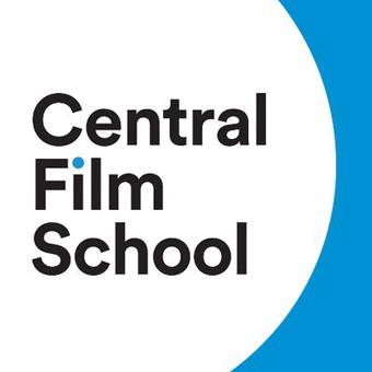 Central Film School