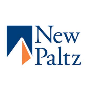 State University of New York - New Paltz