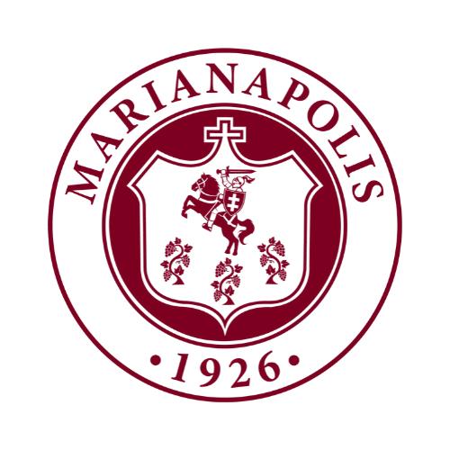 Marianapolis Preparatory School