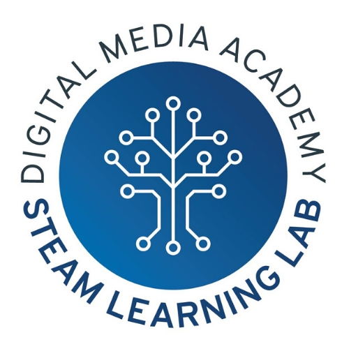 Digital Media Academy
