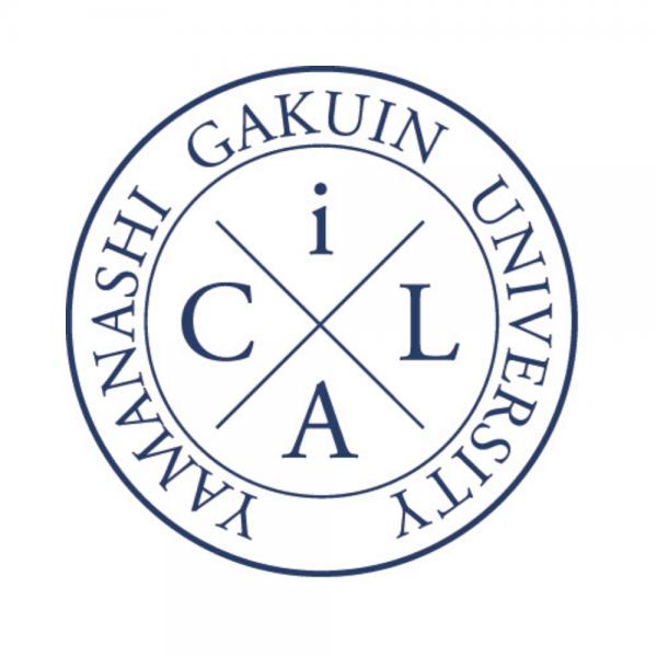 iCLA at Yamanashi Gakuin University