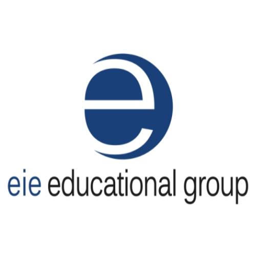 European Institute of Education Malta