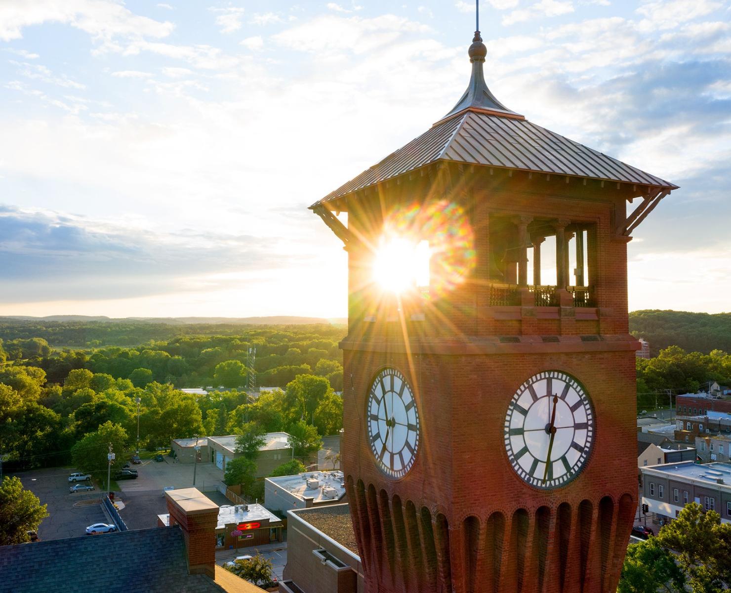 University of Wisconsin-Stout - Tuition, Rankings, Majors