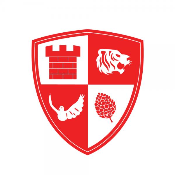 Fort Erie International Academy