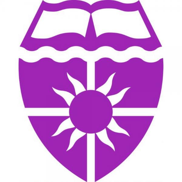 University of St. Thomas - Minnesota